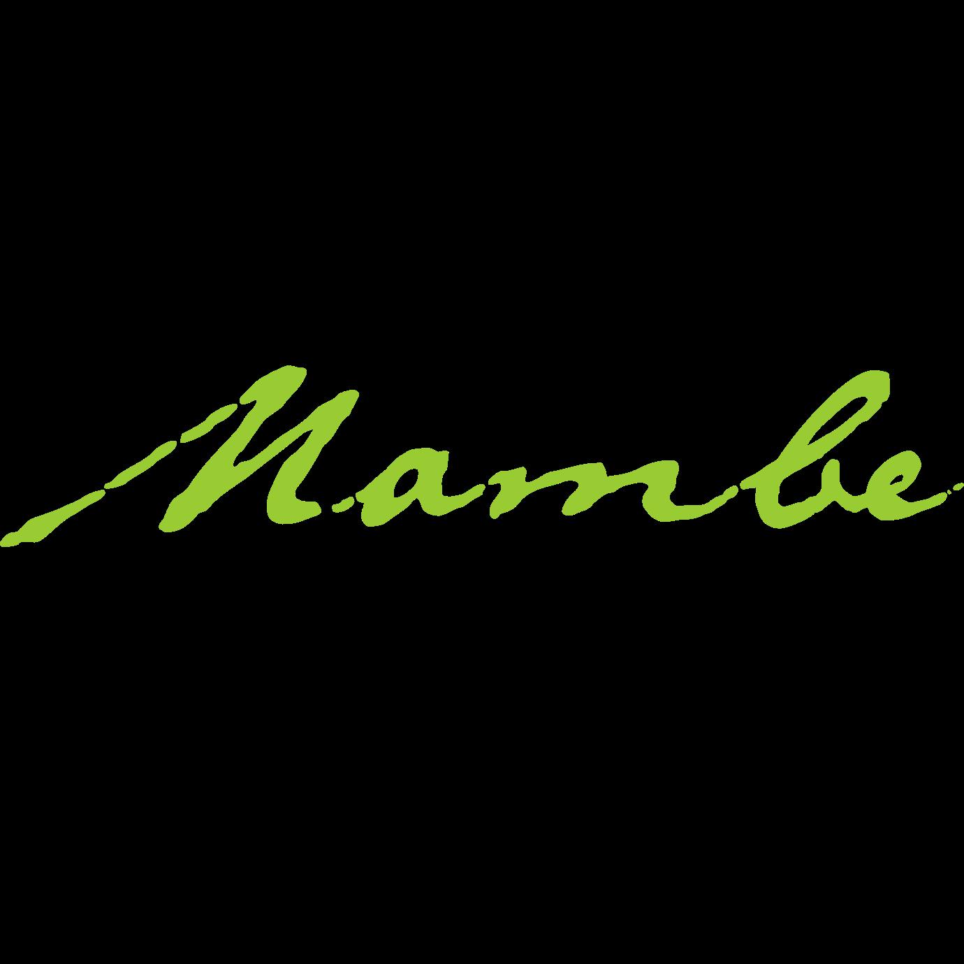 Fundacion mambe